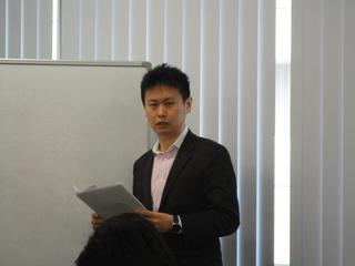 弁護士木村哲也