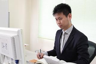 弁護士木村