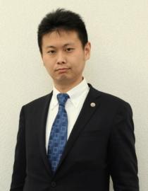 弁護士木村トップ